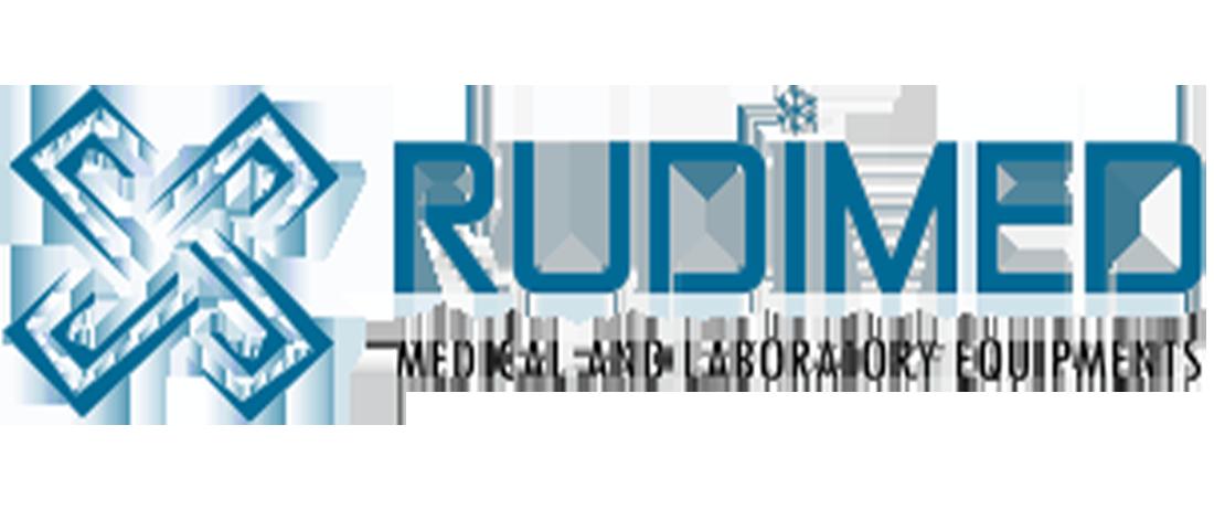 Rudimed